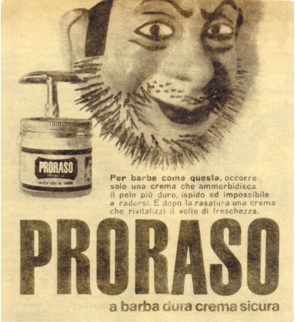 proraso-barba-dura