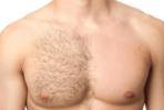 uomini-e-depilazione