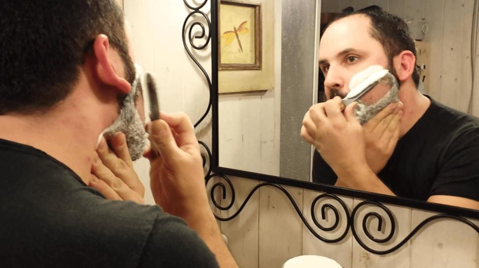 barba-tutte-le-mattine