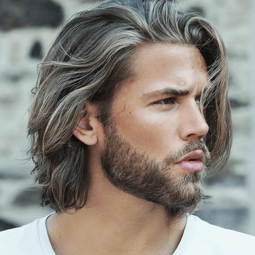 Taglio Uomo Matrimonio 2018 : Taglio capelli uomo come scegliere la tendenza dell